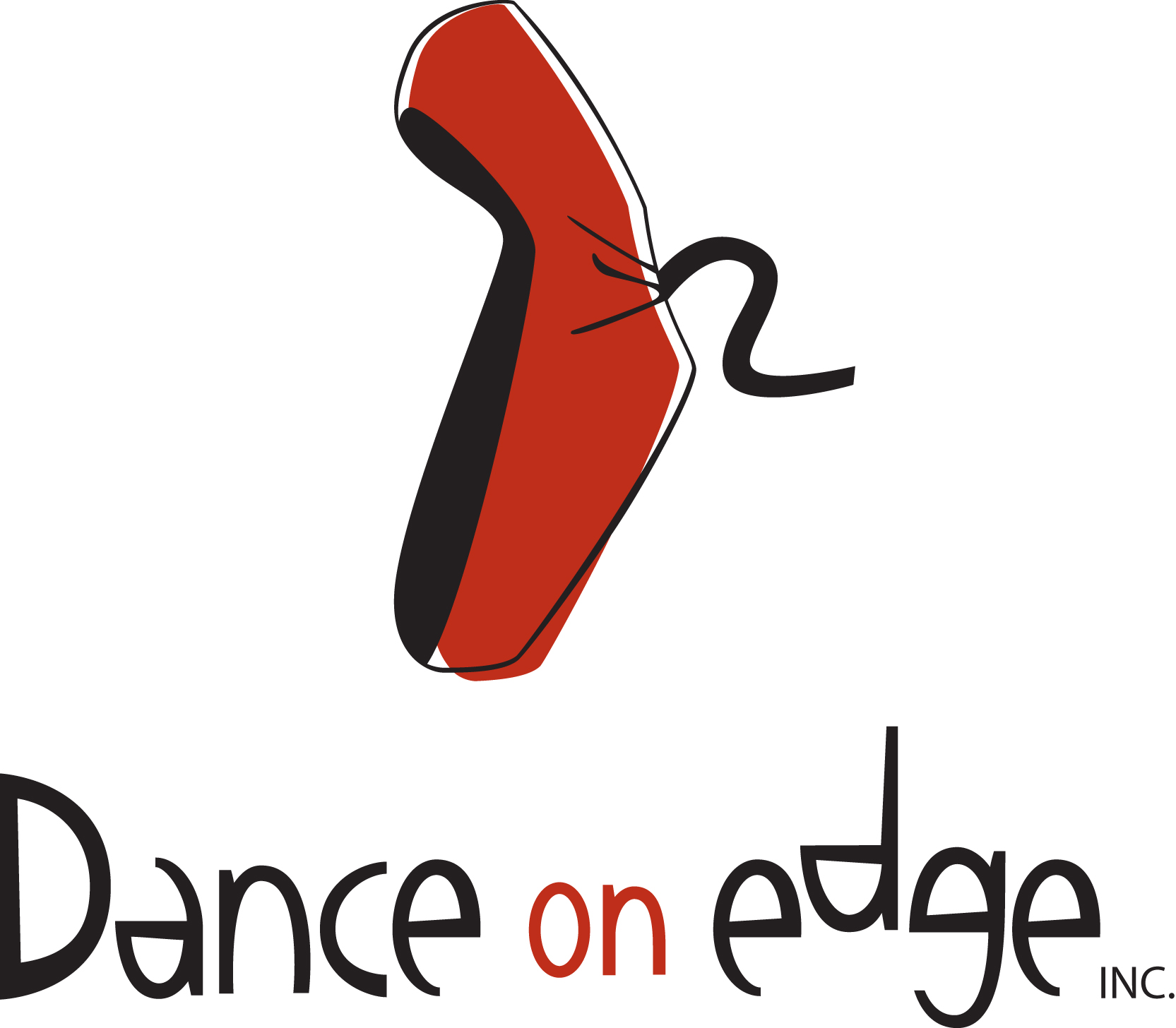 Dance on Edge