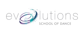 Evolution School of Dance