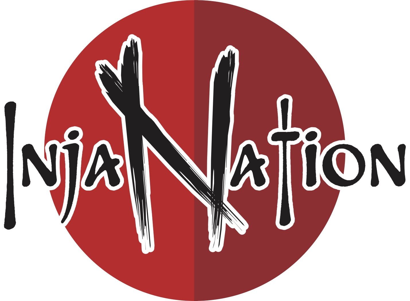InjaNation