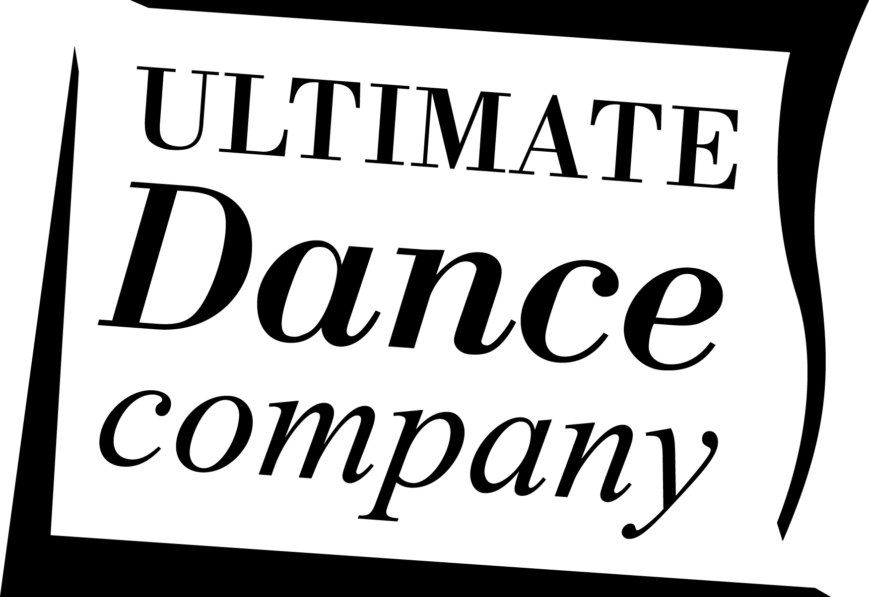 Ultimate Dance