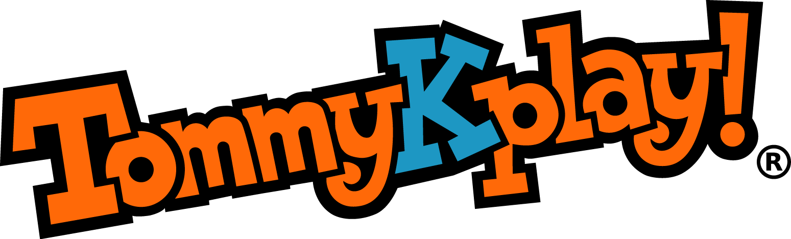 1f61926a8 Good Clean Fun! TOMMYKPLAY is an indoor playground for both children and  adults. Play zones include multilevel play structure, gated toddler area,  ...